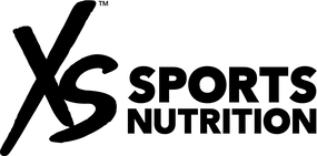 XS PROTEIN